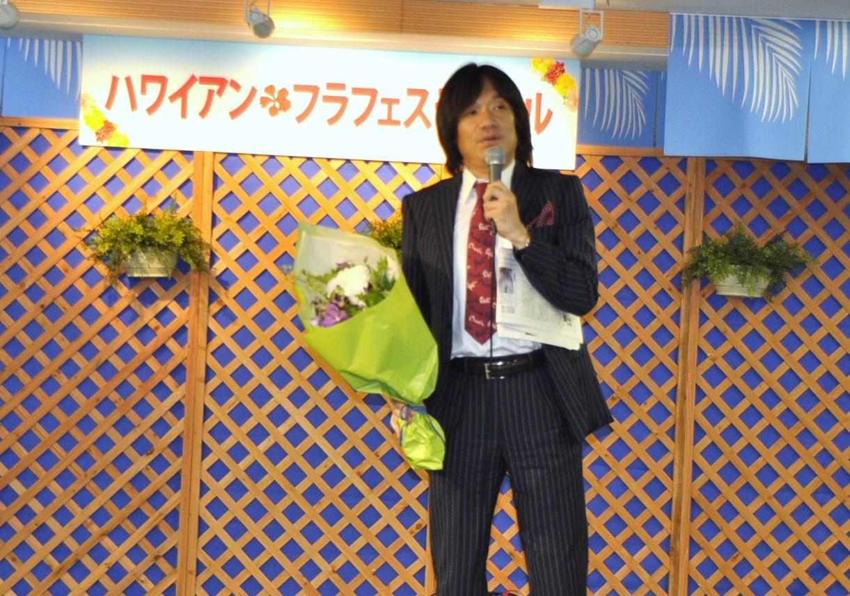 河内家菊水丸の画像 p1_17