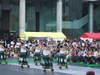 2006_0619aloha0042