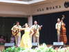 2006_0706hawaiireport30024