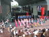 2006_0910mahalo0083_2