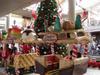Christmas_train_1