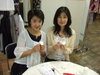 2007_05120511takashimaya0012