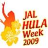 Jalhula_logo