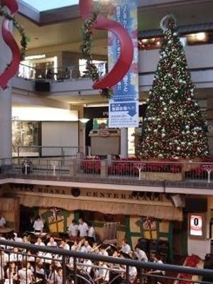 Christmas_consert_at_ala_moana