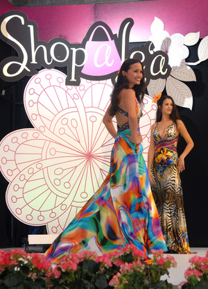 Shop20a20lea2_sm