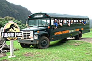 A_bus