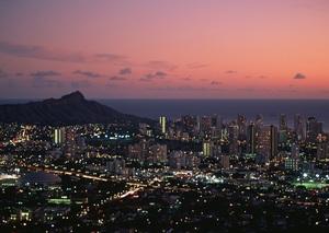 Honolulu_city_lights