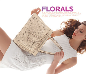 Nm_florals