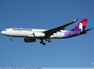 A330200_hal_n380ha_preferred