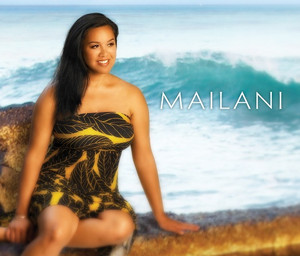 Mailani_300_rgb